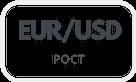 EURUSD_Рост.png