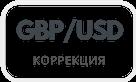 GBPUSD_Коррекция.png