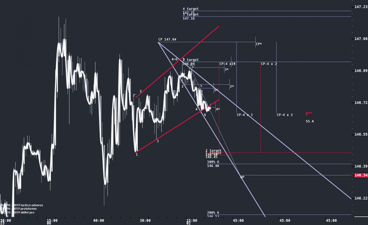 GBPJPY.png