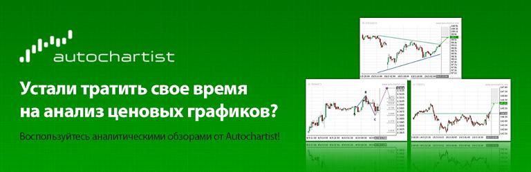 ru_autochartist_header_banner.png