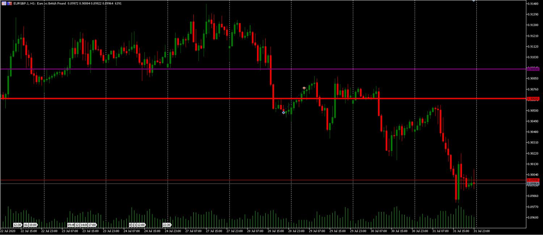 2020-08-02_trade_h1.png