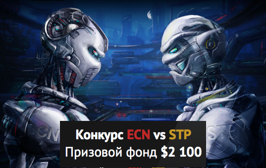 banner_vkontakte_537x339.png