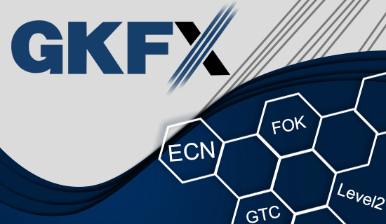 gkfx_trade_settings (1).png
