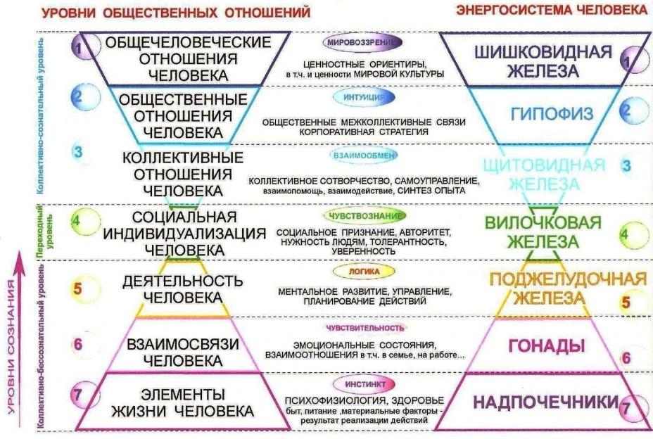 Схема.jpg