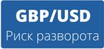 GBPUSD, Риск разворота.png