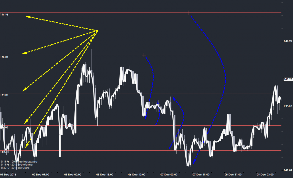 GBPJPY603.png