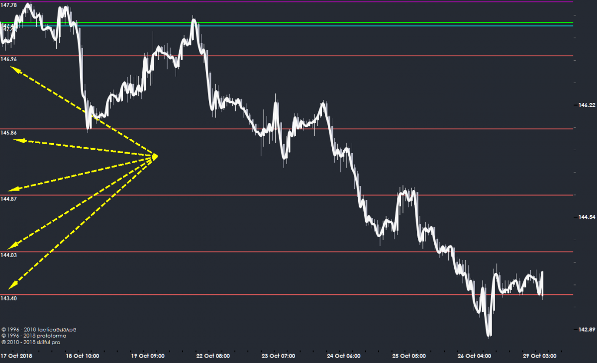 GBPJPY602.png