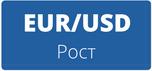 EURUSD, Рост.png