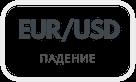 EURUSD_Падение.png